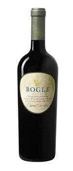 Bogle Cabernet Sauvignon